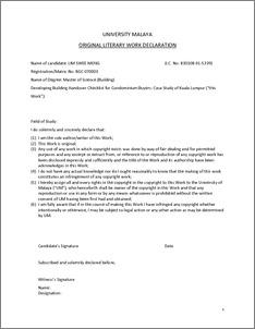 http://studentsrepo.um.edu.my/4545/3.haspreviewThumbnailVersion/(2)_Declaration_(Final_Amended).pdf