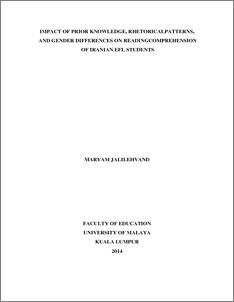thesis mehrzahl duden Definition, rechtschreibung, synonyme und grammatik von 'bachelorthesis' auf duden online nachschlagen wörterbuch der deutschen sprache.