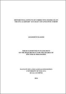 Custom essay papers writing service | Siri veland phd thesis