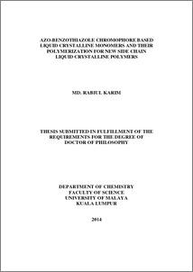 film phd thesis PDF  Dimitriadou E  Thesis    Requires a PDF viewer such as GSview  Xpdf or  Adobe Acrobat Reader