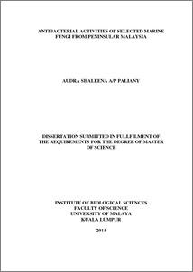 Pharmaceutical importance of fungi pdf