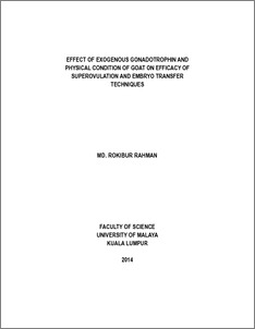 Ph D thesis PERFORMANCE MANAGEMENT EXAMINATIONS - DEA