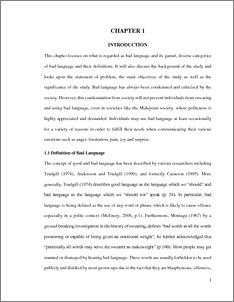 noc certificate format in pdf